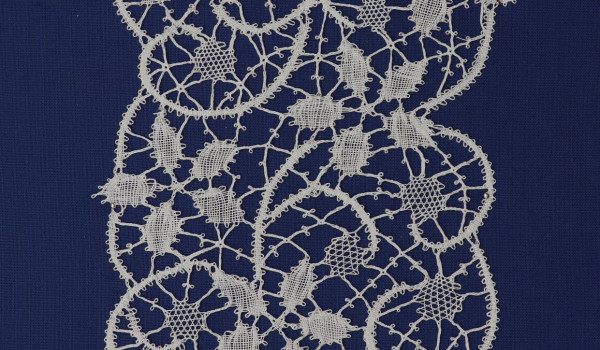 Traditional designs from Erewash Museum Inspiration